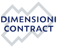 Dimensioni Contract