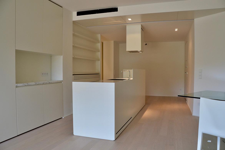 casa_privata_progetto_0001