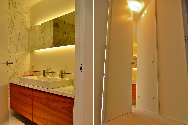 casa_privata_progetto_0002u