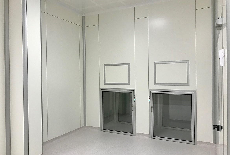 clean_room_progetto_0003