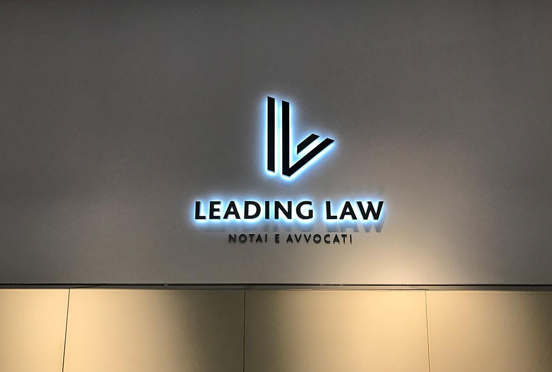 leading_law_progetto_0001